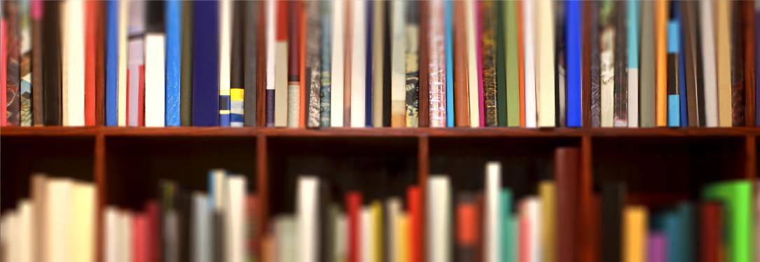 Bookshops-Ajman