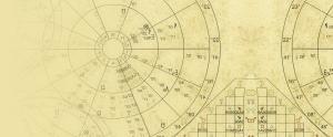 horoskopiHeaderBg-300x124