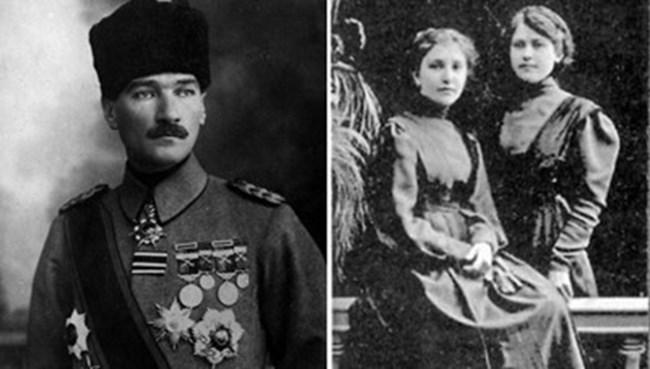 Димитрина и Кемал – една голяма, но невъзможна любов