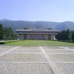 Виртуална обиколка на три музея в София