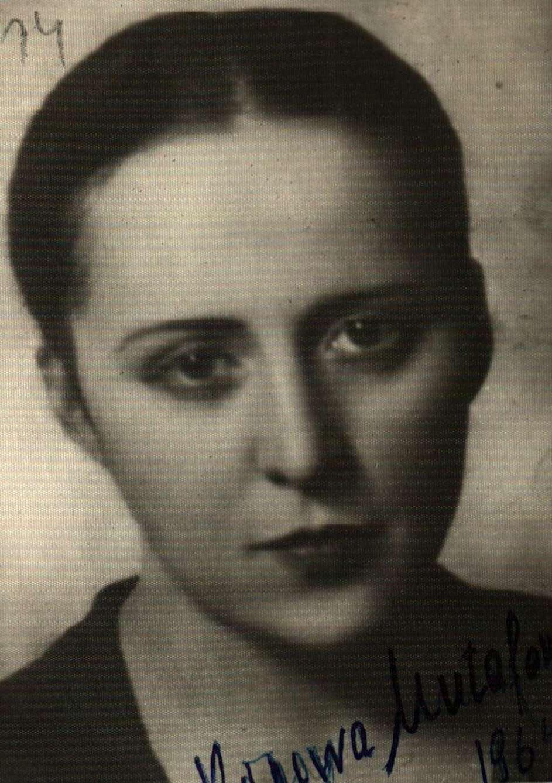 BASA-1271K-1-161-34-Fani_Popova-Mutafova
