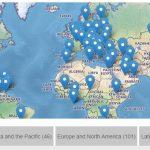 """Разработване на нови подходи за социализация на нематериалното културно наследство – предизвикателства по време на пандемия / Уеб платформата """"Living heritage experiences and the COVID-19 pandemic""""/"""